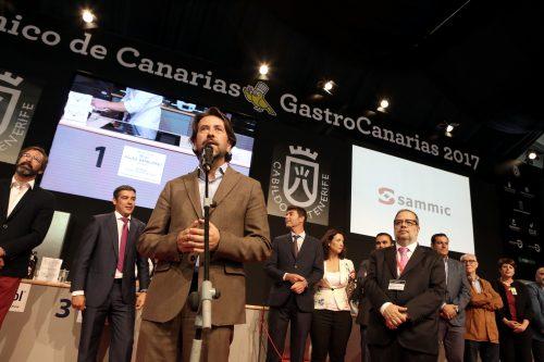 170523_gastrocanarias-6