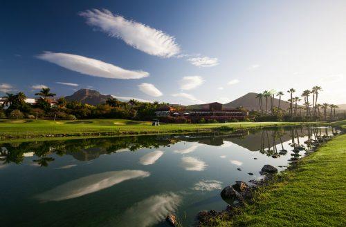 golf_golf-las-americas_arona_lasamericas017