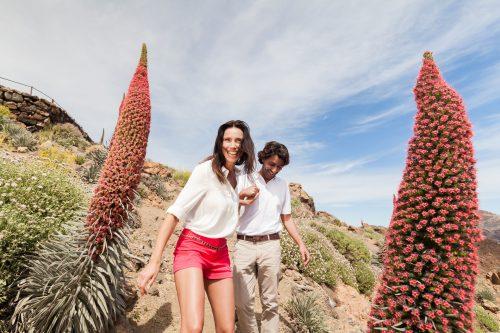 select_parque-nacional-del-teide_teide_volcanes_legendarios_selectteide024