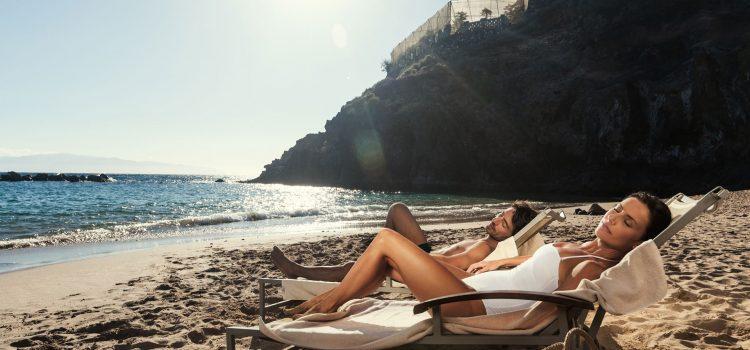Tenerife se promociona como destino turístico de lujo en Bielorrusia