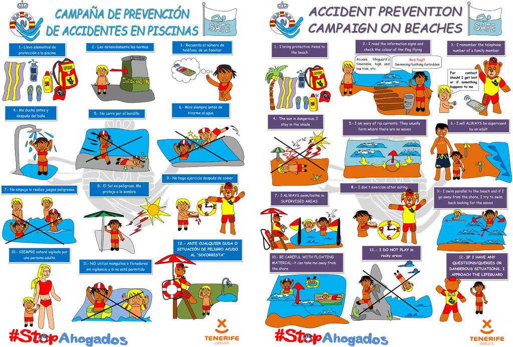 stop-ahogados