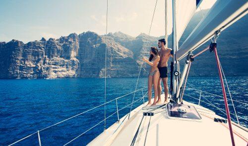 El portal turístico de Tenerife cierra 2018 con casi 4,5 millones de visitas