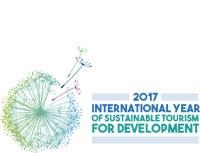 logo-turismo-sostenible