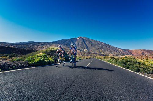 deporte_ciclismo_carretera_teide_1a7227_alta