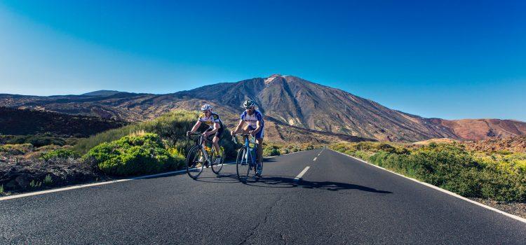 La información difundida por Tenerife como destino turístico a nivel nacional generó casi medio millón de euros en marzo
