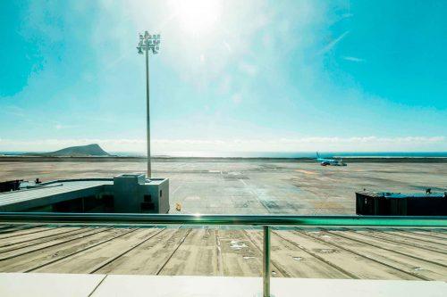 aeropuertosur14