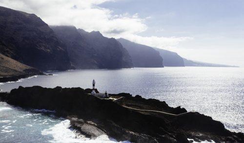 Aún más ventajas para rodar en Tenerife