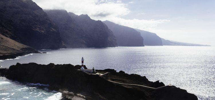 Cinco propuestas quedan finalistas en el concurso de sostenibilidad en el turismo promovido por el Cabildo