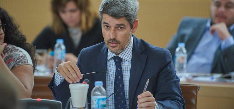 Abierto el plazo de inscripción para el Congreso de Community Managers de Tenerife del próximo 4 de octubre