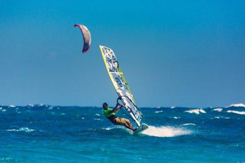 deporte_windsurf_tenerife
