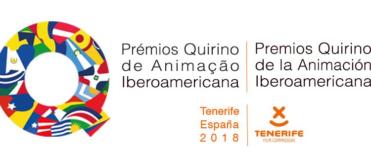 Los Premios Quirino de la Animación Iberoamericana abren la convocatoria para su primera edición
