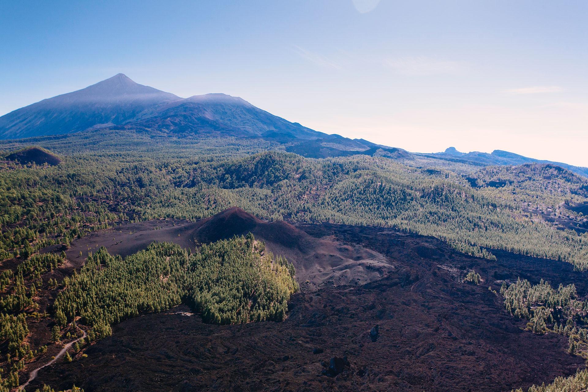 helicoptero_036_chinyero_teide_volcanes_territorio_antiguo_alta