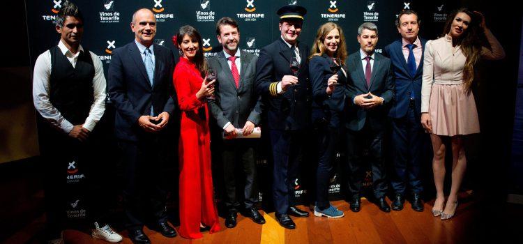 Tenerife inicia su participación en Fitur con el objetivo de consolidar su liderazgo en el mercado español