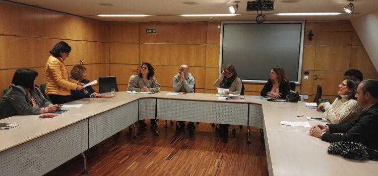 Turismo de Tenerife y TITSA trabajan conjuntamente por la mejora de la información a los visitantes