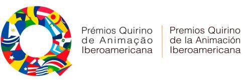 Los Premios Quirino de la animación iberoamericana reunirán en Tenerife a más de 150 profesionales