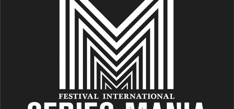 Series Mania y Marché du Film, nuestras próximas citas