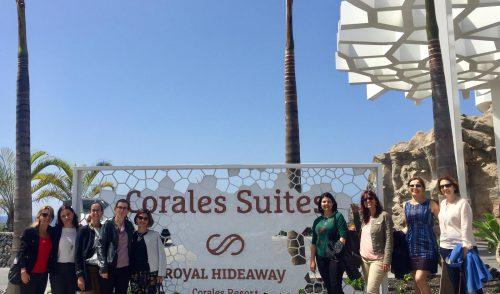 Conociendo la nueva oferta alojativa de la Isla: Royal Corales Hideaway Resort
