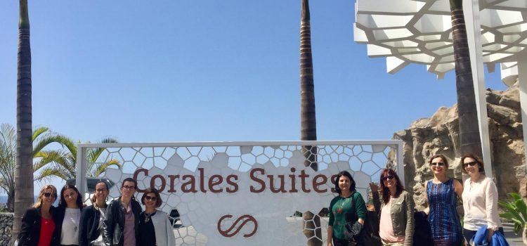 Conociendo la nueva oferta alojativa de la Isla: Royal Hideaway Corales Resort