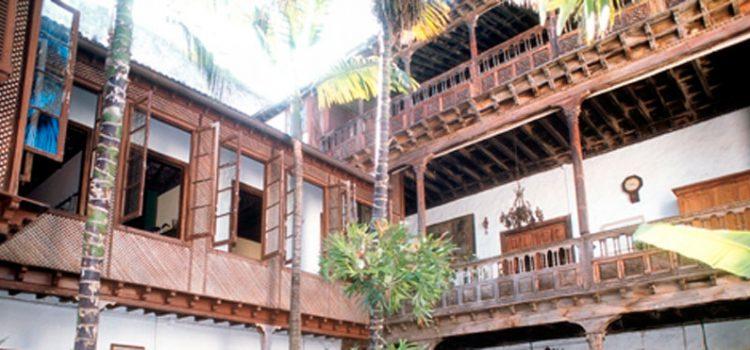 La Casa de los Balcones recibe el certificadodel Sistema de Gestión de Calidad