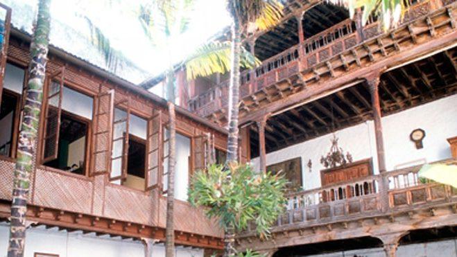 cropped-casa-los-balcones-ppalweb2015.jpg