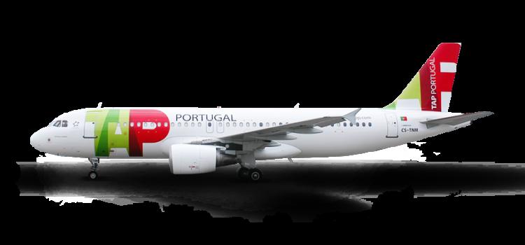 Un nuevo vuelo de TAP Air Portugal unirá diariamente Lisboa con Tenerife Sur a partir de junio