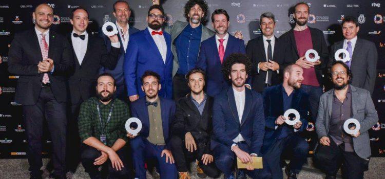 Los Premios Quirino calientan motores para su segunda edición