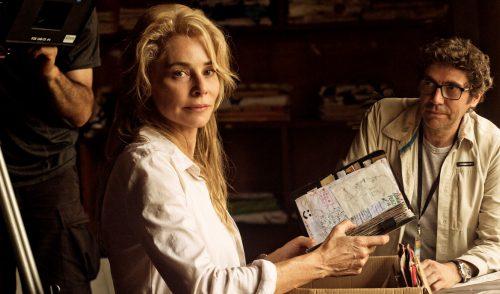 Tres películas rodadas en Tenerife, entre las 10 españolas más taquilleras de 2018