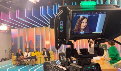 Tenerife se promociona en Azerbaiyán, Kazajistán y Georgia
