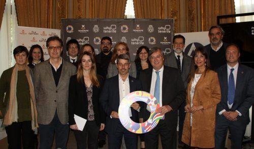 25 obras de siete países, finalistas de los Premios Quirino de la Animación Iberoamericana