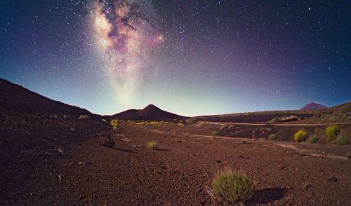 Turismo de Tenerife pone en marcha una plataforma de comercialización de actividades turísticas en la Isla