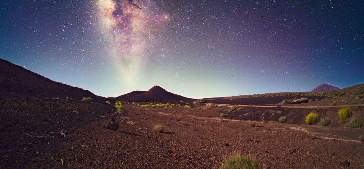 Una plataforma digital de comercialización promociona los recursos y servicios turísticos de Tenerife