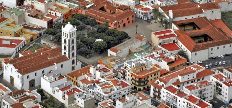Tenerife Film Commision impartirá un taller de producciones audiovisuales sostenibles en el marco del Ficmec
