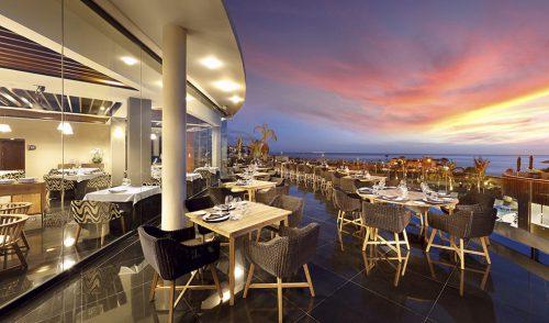"""Hard Rock Hotel Tenerife recupera su servicio exclusivo """"Animal Instinct"""" para las mascotas de sus clientes"""
