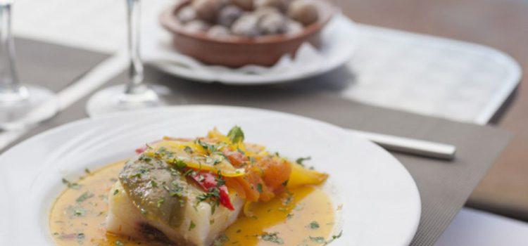 Turismo de Tenerife promociona la gastronomía local en Bélgica