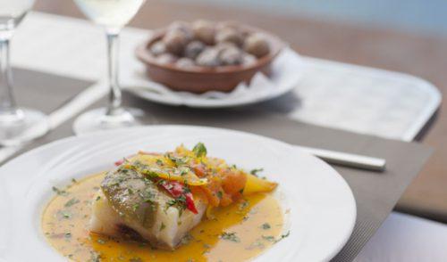Turismo de Tenerife participará en el V Foro Mundial de Turismo Gastronómico
