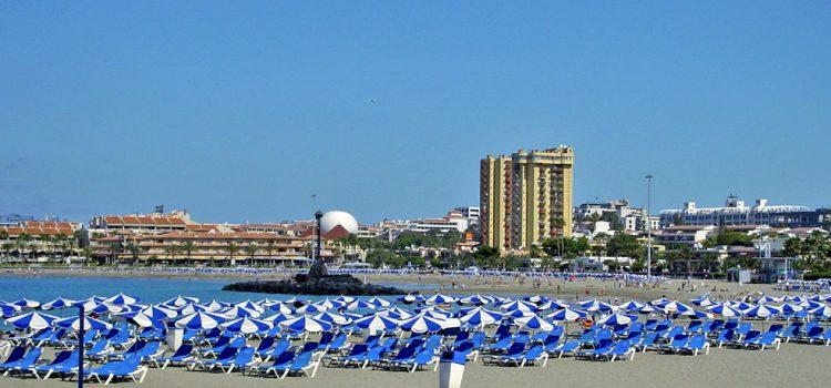 Tenerife promociona junto a Travel Club el destino entre 360 agencias de viajes de Holanda