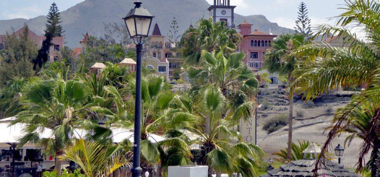 Las empresas asociadas de Turismo de Tenerife contribuyen a la visión integrada de las excelencias de la Isla