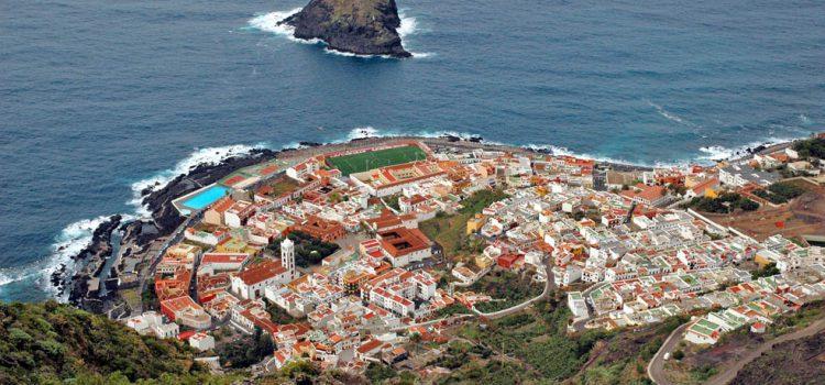 Tenerife Film Commission y Ficmec inician el programa de cursos de 2019 con un taller de producciones sostenibles