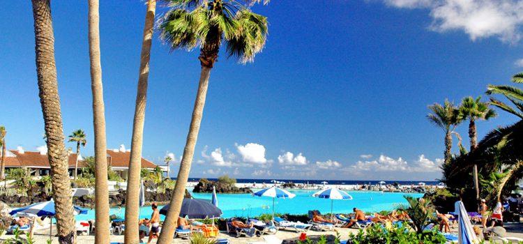 Turismo de Tenerife busca ampliar el número de visitantes de Bélgica y Holanda