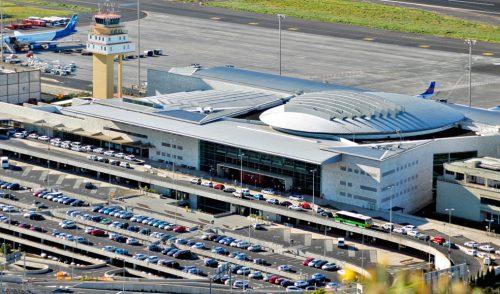 Tenerife batirá récord de rutas aéreas este verano con conexiones a 150 aeropuertos y 5,6 millones de plazas