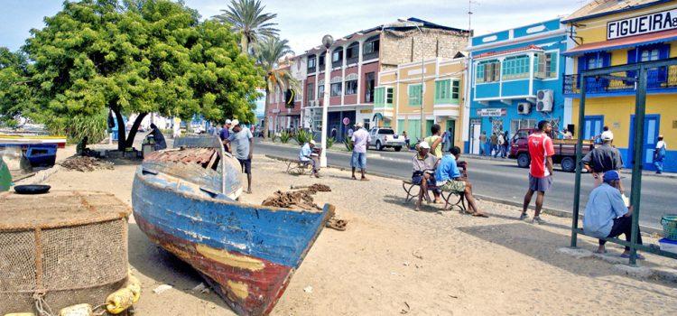 Empresas asociadas de Tenerife Licita se alzan con un importante proyecto del Banco Mundial en Cabo Verde