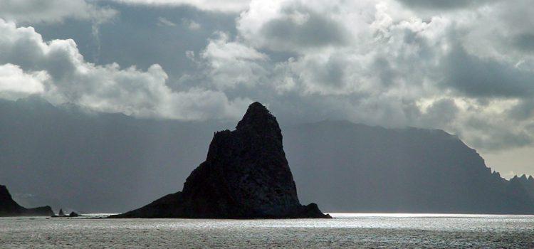 Turismo de Tenerife impartirá dos talleres sobre ecoturismo aplicado a los entornos de Anaga y Teno