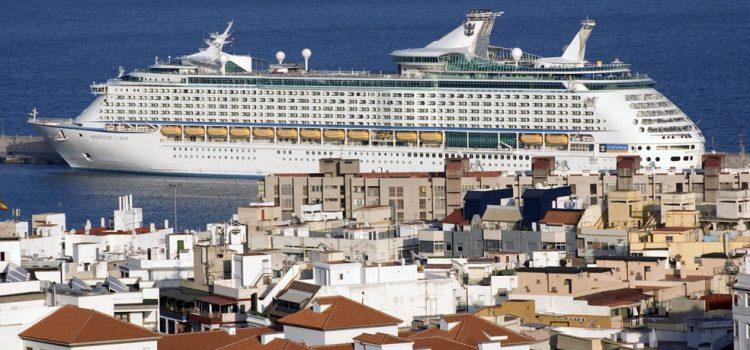 El Hotel Iberostar Grand Mencey acoge el I Foro de Turismo de Calidad de Tenerife
