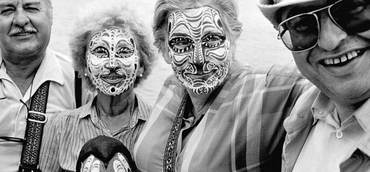 TEA imparte un ciclo de conferencias sobre el turismo en su vertiente antropológica y cultural