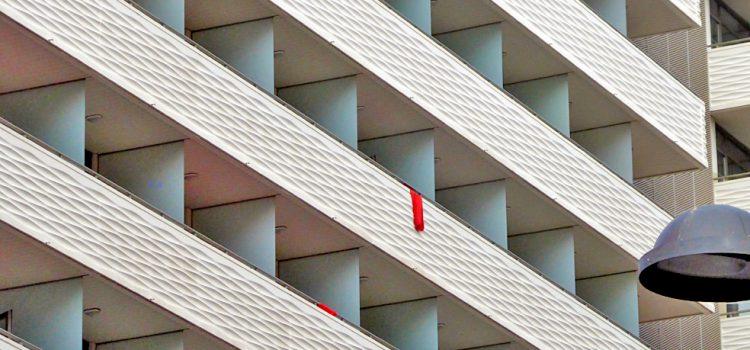 Grupo Vía celebrará sendas jornadas sobre turismo y arquitectura y diseño en el Hard Rock Hotel de Tenerife
