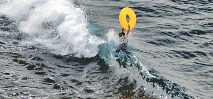 Los portales MSN y Travel Pulse de Estados Unidos publican un amplio reportaje de promoción de la Isla