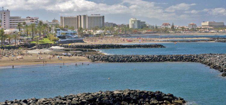Tenerife Select promociona la oferta de lujo de la Isla en Francia y Bélgica