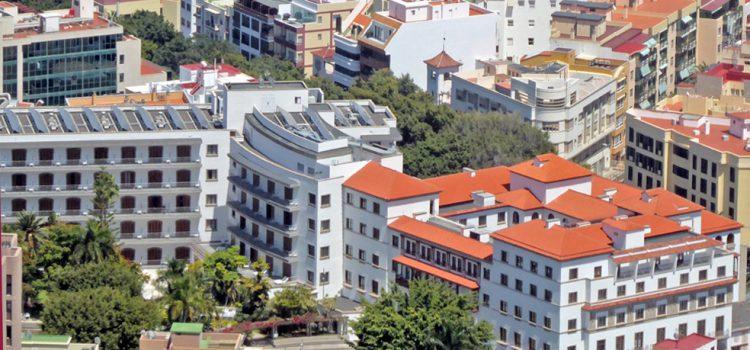 Guía Peñín celebrará su III Salón Selección Tenerife en el Iberostar Grand Hotel Mencey a mediados de junio