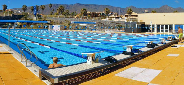 El centro deportivo Tenerife Top Training ofrece un campamento de verano a partir del 1 de julio