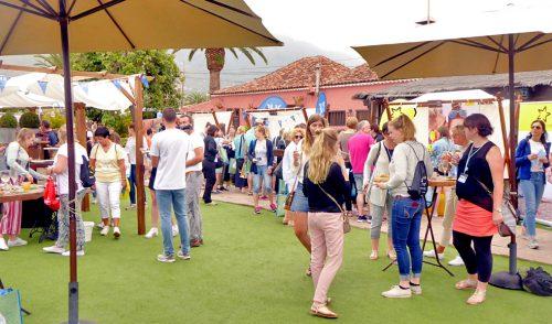 El medio alemán Smile2gether publica un amplio reportaje del encuentro TUI Inside